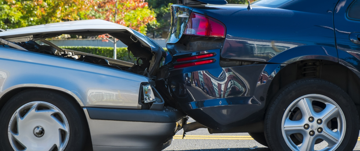 Vehicle Valuation Services: Diminished Value